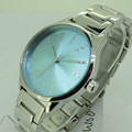 Fashion Japan Movt Water Resistant Quartz Watch