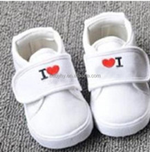 Air Sport Children Shoes