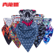Factory OEM Winter Outdoor Sports Skiing Snowboard Half Face Mask or Windproof Balaclava Ski Mask with Custom LOGO printing