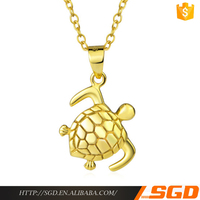 dropshipping nickel and lead free cuckold jewelry wholesale china