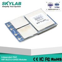 SKYLAB High Power 1167Mbps AC AP