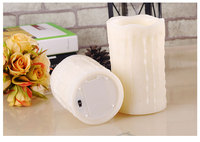 2015 hot mini candle lanterns air wick candle ceramic holder with tealight
