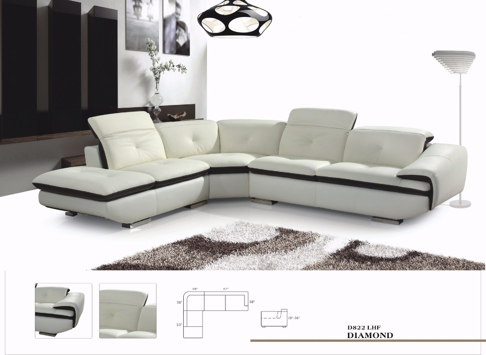 Best Selling furniture House Project daybed couch sofa