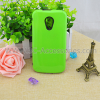 New Arrival Multi-Color Back Cover Case for All Mobile Phones