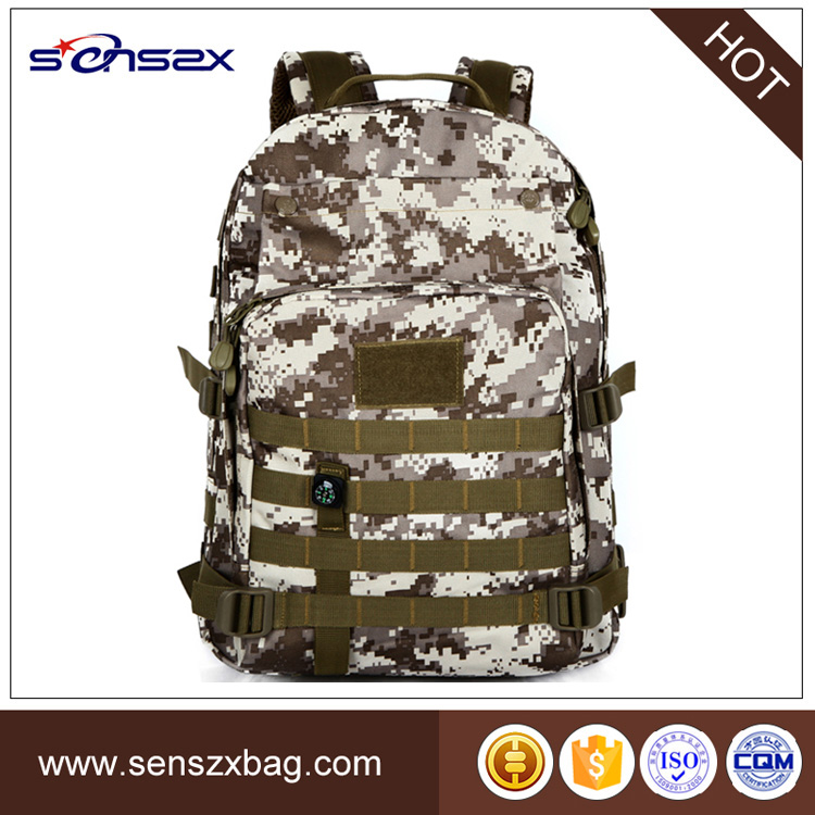 2017 army military backpack tactical