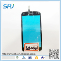 For Fly IQ 4410 Mobile Phone Touch Screen Digitizer Repalacement