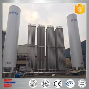 Cheap and high quality curing balance storage tank