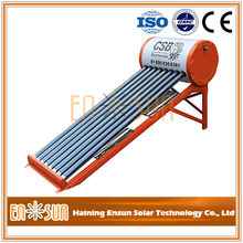 OEM Customized Made Wholesale Solar Energy Water Heater