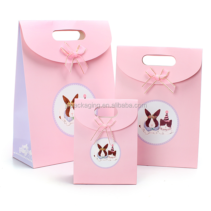 Japanese Wedding Favors Candy Boxes Paper Gift Box Paper Cardboard Candy Box Supplier