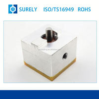 Superior Modern Design all kinds of Mechanical Parts Hot Sale low boat parts