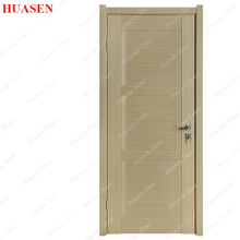American Apartment Front Door 30 Inch Entry Or Entrance Doors