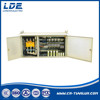 380V/0.4V SVS Outdoor low voltage reactive power automatic compensation box