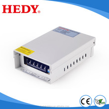 Quality assured switching mode power supply 12v 1a 5a rainproof smps