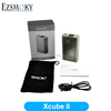 authentic smok xcube 2 smok xcube 2 160w smok xcube 2 kit