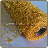 Flower Wrapping Material