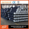 used steel pipe for sale cold finished tube carbon steel pipe