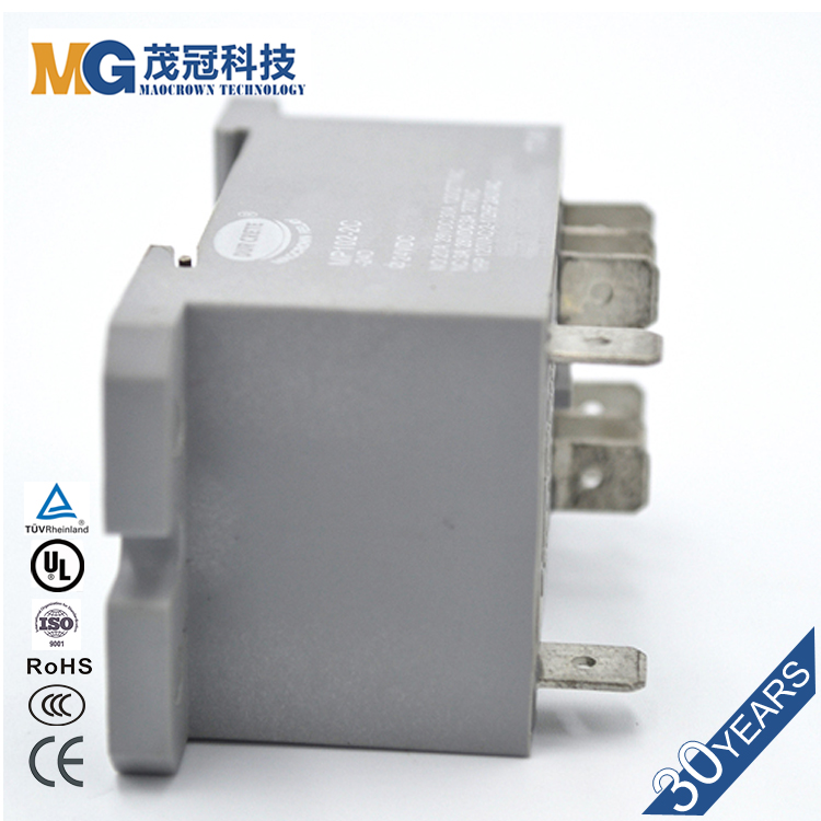 power failure relay automobile relay refrigerator relay prices