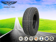 225/75R15LT 235/75R15LT stell radial car and truck tyres from alibaba china supplier
