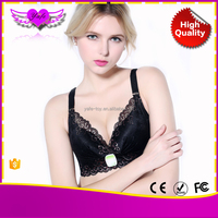 New and Patent www sex.photos com hot sexy fancy bra panty set image with CE or Rohs