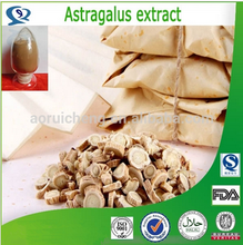 Root Part and Herbal Extract,Astragalus Extract Type High Quality Astragalus Root Extract