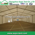 Hight Quality Temporary Warehouse Storage Tent