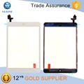 Genuine White Digitizer Touch Screen Replacement for iPad Mini 2 Lcd Display