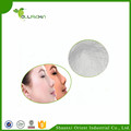 Skin Whitening Product Glutathione Powder with Competitive Price
