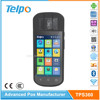 Best Pos Terminal Suppliers Capacitive Touch