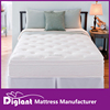 bedroom furniture memory foam bulk sleeping bed mattress