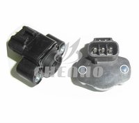 for JEEP CHEROKEE Throttle position sensor 56027942