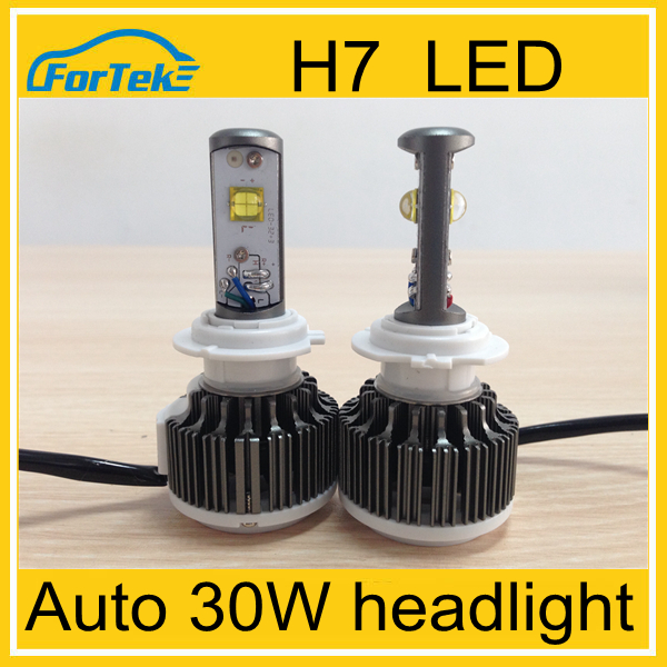 led bulb lights for auto 24 volt high power led headlight bulb h7 led headlight bulb