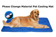 Hot Selling Pet Dog Products Cold Pad Ice Pet Cooling Pad