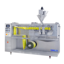 China top brand durable tea bag packing machine manual