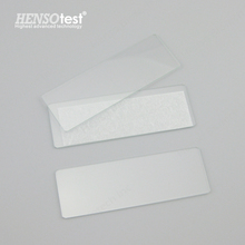 Lab Consumables Microscope Glass Slides 7101
