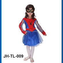 Halloween costumes for kids wholesale 4xl plus size halloween costumes