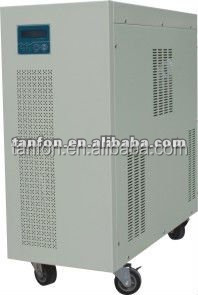 hot sale ! 100kw green power pure sine wave solar inverter 3-phase