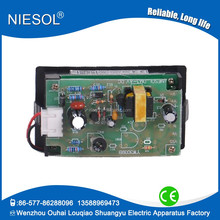Made in China Hot Sale 85DM120-100A power electric voltmeter digital ammeter and voltmeter