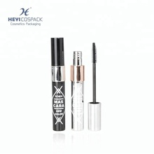 cosmetic packaging empty mascara bottle for wholesale