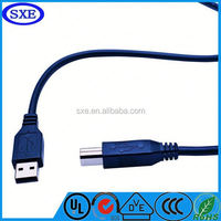 2015 Original certificated usb 2.0 free samples with high quality