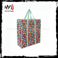 Beautiful zipper nonwoven tote shopping bag, non woven folding zipper bag, shipping bag with zipper