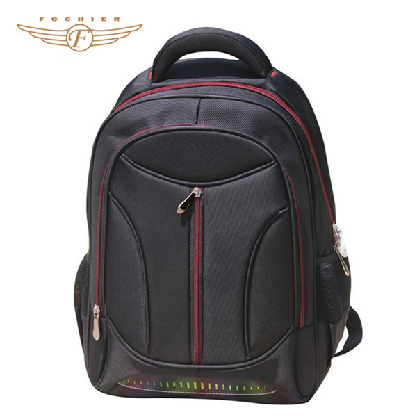 Wholesale laptop backpack computer bags