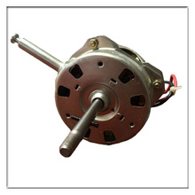 Clearance Offer Lowest Price Pedestal Fan Parts Motor in Stock