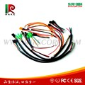 Balance Car Cable Swingcar Cable Swing Car Battery Wire Cable