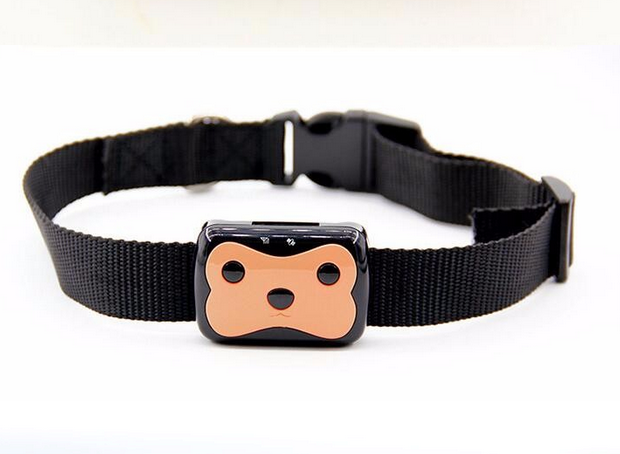 Dog harness pet tracker/ dog gps tracking device/ sim card tracking 3g gps tracker