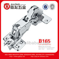 Free Samples Two Way Cabinet Hinge, Jieyang Hinge, B165 Two Way Hinge