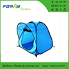 outdoor private pop up fishing tent keep warm tent