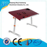 Newest Bed Mate Portable Laptop Table adjustable bed tray