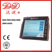 SDH Transmission Analyzer