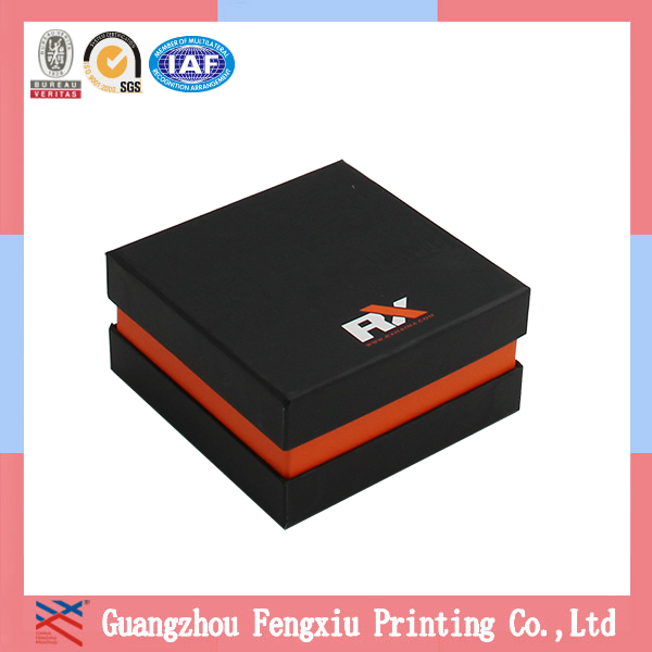 Professional Customized Cardboard Money Box in Packaging Boxes