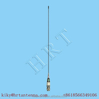 250MHz VHF Car antenna with magnetic mount